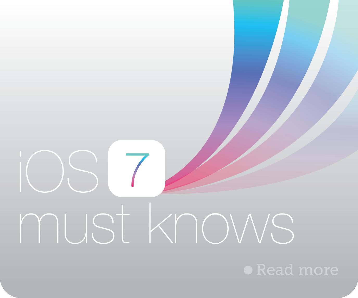 iOS-04