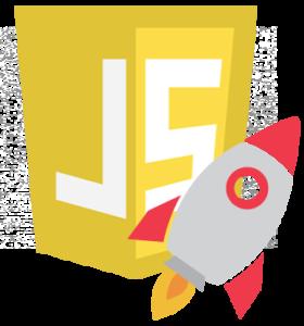 jsjet-icon