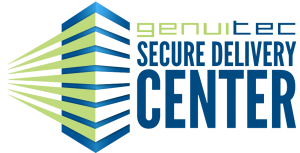 Genuitec products - Secure Delivery Center for team IDE delivery