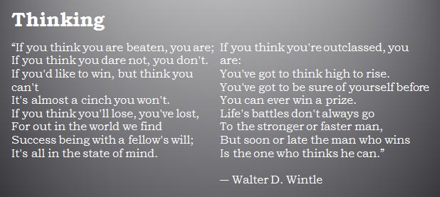 Thinking_poem