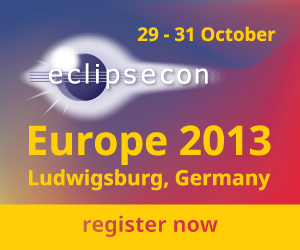 eclipsecon logo 300px x 250px register now