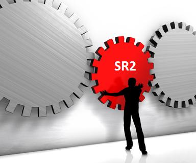 sr2_release