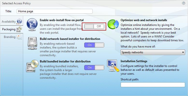 web_flow_disabled