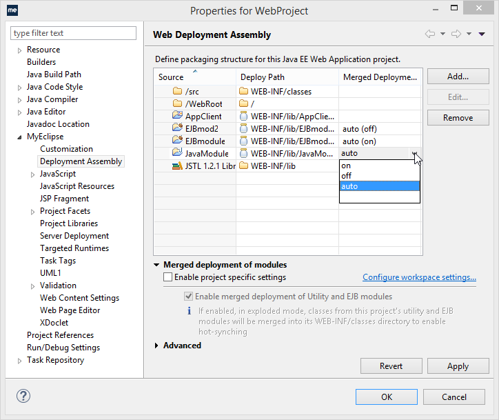 merged_deployment_module