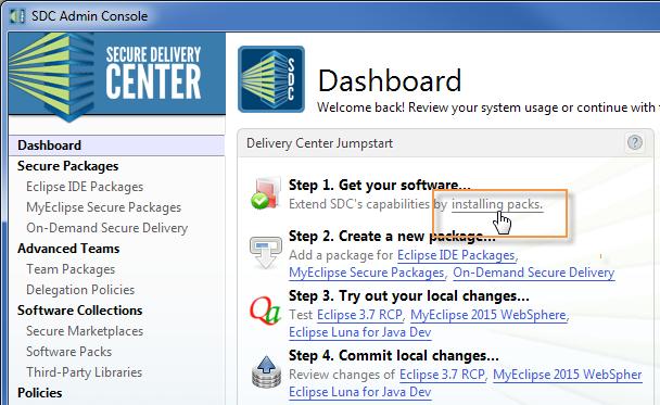 5-click-dashboard