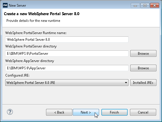 configure_new_wps