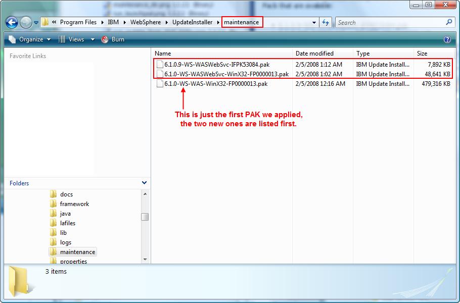 how to start glassfish server in netbeans