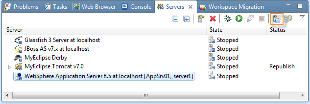 deployment_servers_view