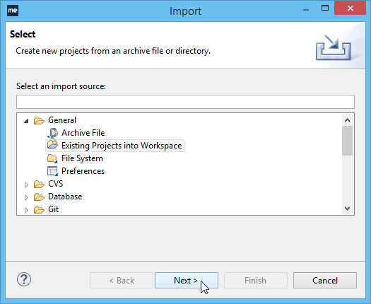 import_existing