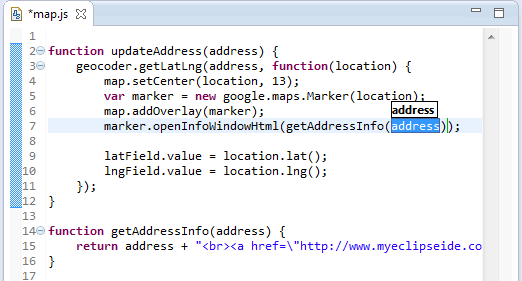 jsoverview_codeassist_local
