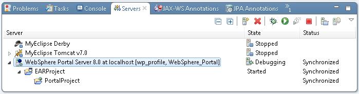 new_portal_server