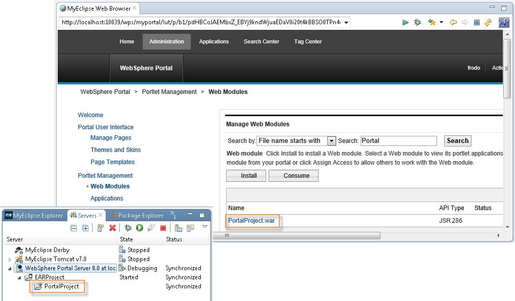 wps_portal_admin