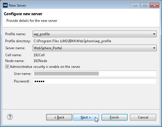 configure_new_wps_pg2