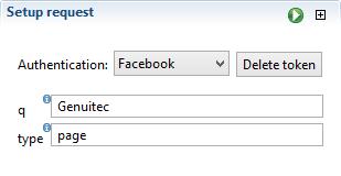 fb_search_setup