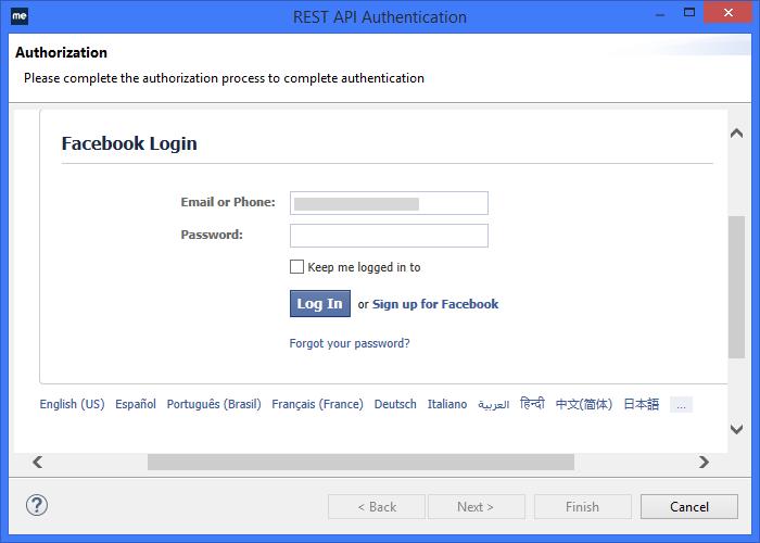 fb_test_authentication