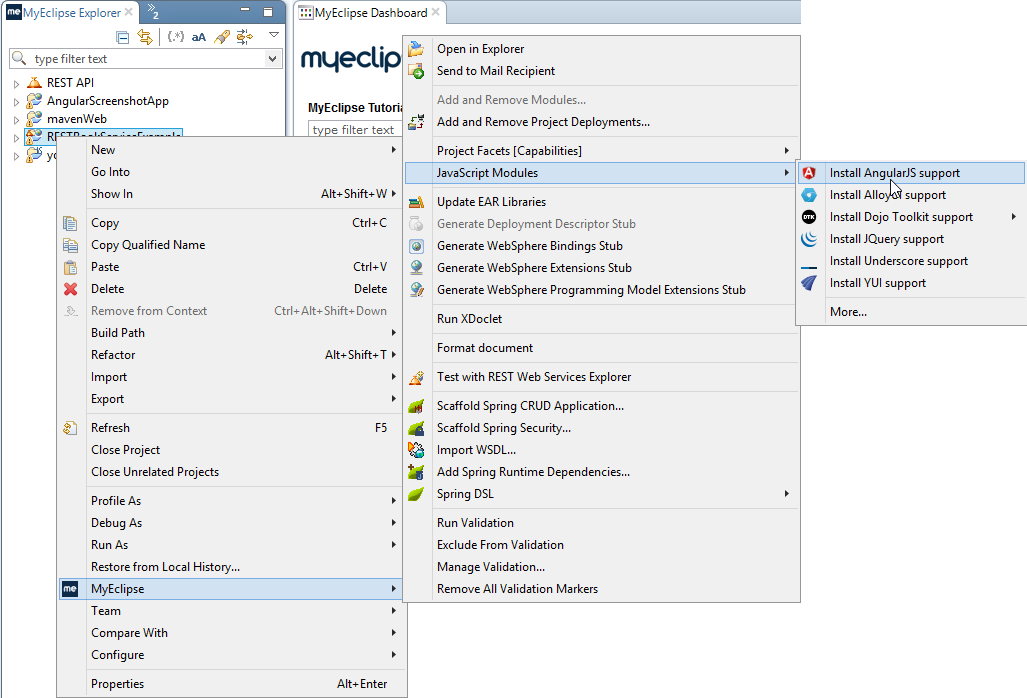 js_resource_menu