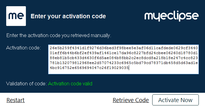 activation_code_entered