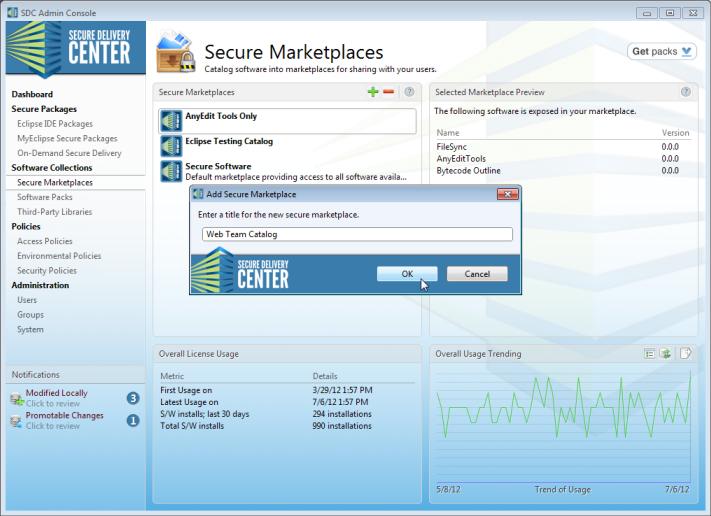 adding_secure_marketplace