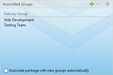 associated_groups