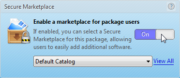 enable_marketplace_catalog