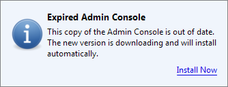 expired_console_popup