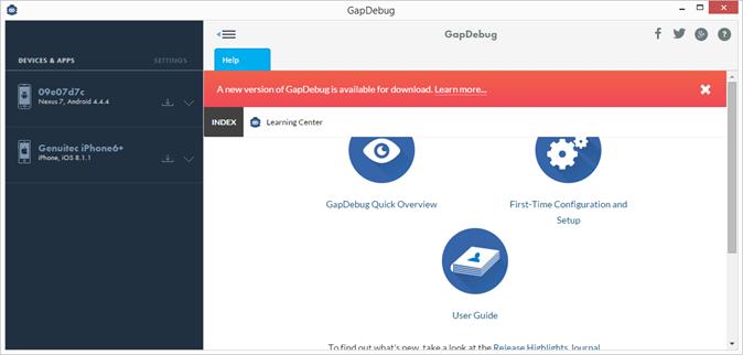 gd-2015u1.0-notification