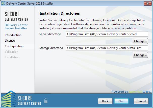 install_folders