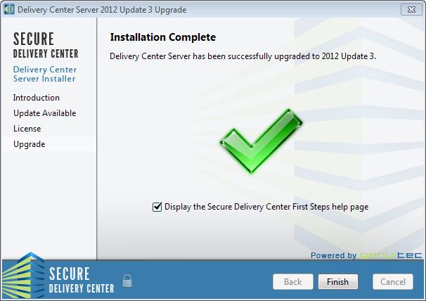install_success