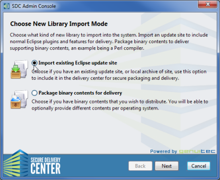 library_import
