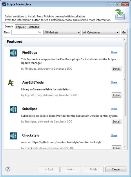marketplace_catalog