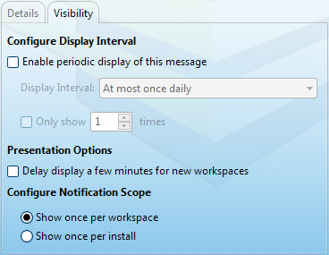 notification_visibility