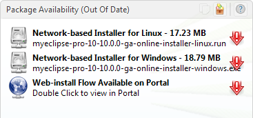 out_of_date_installers