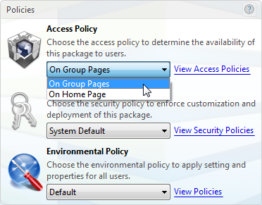 policy_dropdown