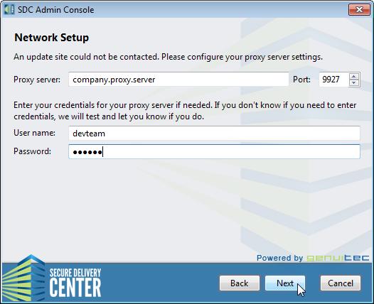 proxy_server_settings