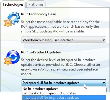 rcp_technologies