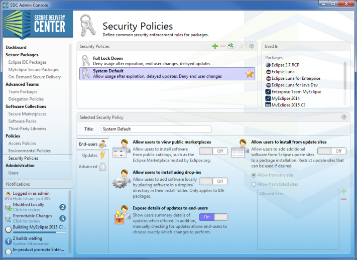 security_policies
