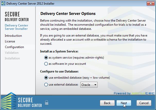 server_options