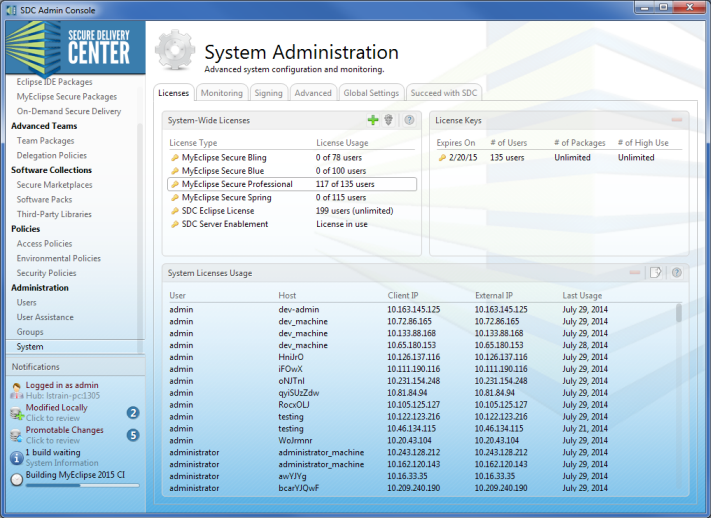 system_admin