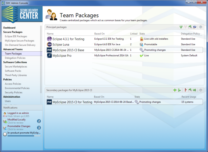 team_packages_page