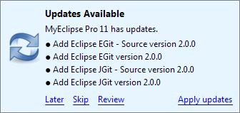update_popup
