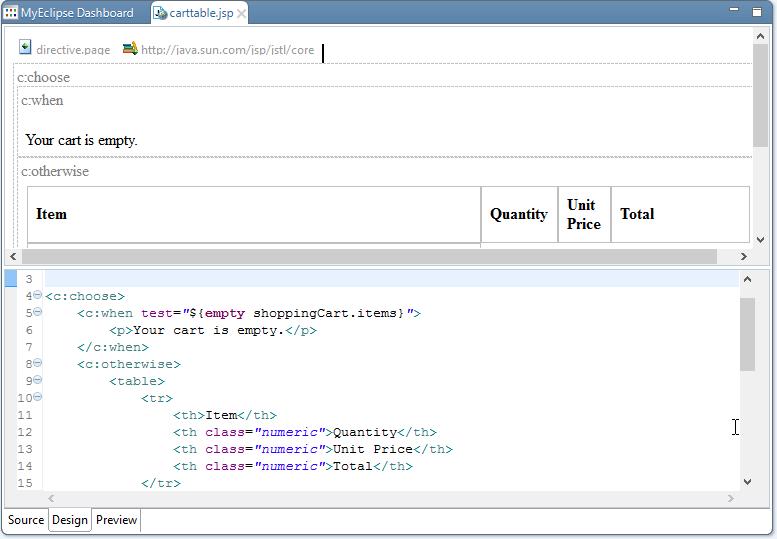 HTMLEditorRendering