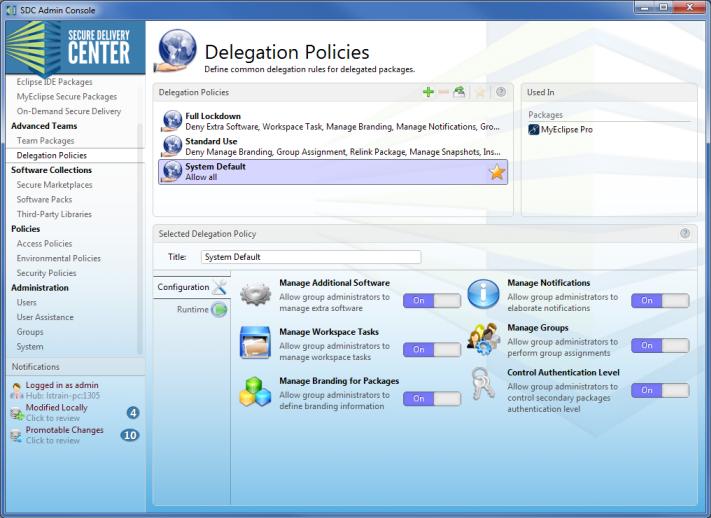 delegation_policies