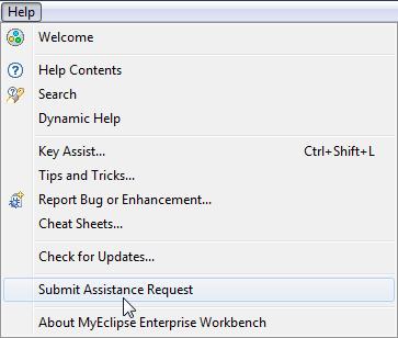 end_user_help_menu