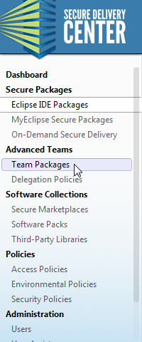 opening_team_packages