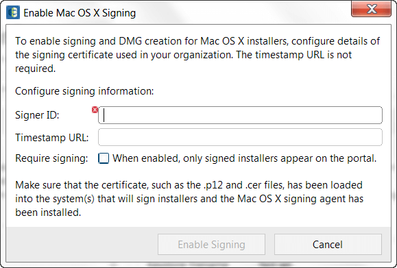 sc5-enable-mac-signing
