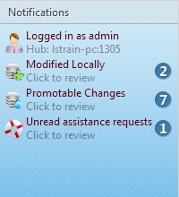 support_notification