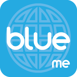 MyEclipse Blue License