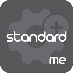 MyEclipse Standard License