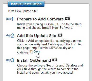 manual_on_demand_install_copy_url