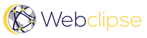 webclipse-logo